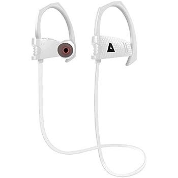 Amazon.com: Rowkin Bit Stereo Bluetooth Headphones, True