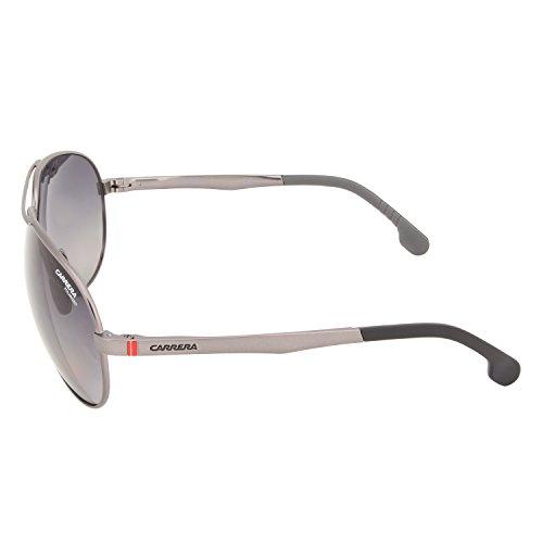 2d22d2b1c9 Carrera 8023/S WJ, Gafas de Sol Unisex-Adulto, Smtt Dkruthe, 65 El ...