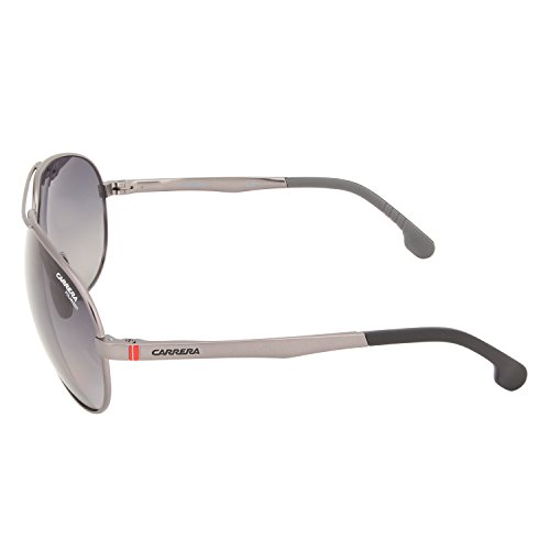 S 65 Gafas Unisex de 8023 Smtt Carrera Adulto Sol Dkruthe WJ Uxt5Hg