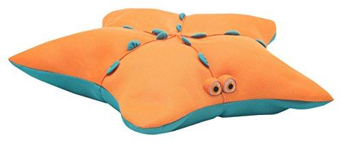 Big Joe Pool Petz Accessories for Kids, Starfish