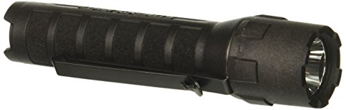 Streamlight Polytac Led Tactical Light in US - 4