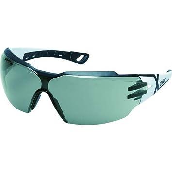 c1d8b57f65ad21 Uvex Lunettes de sport, lunettes de protection, lunettes de travail  9198 nbsp Pheos CX2 nbsp