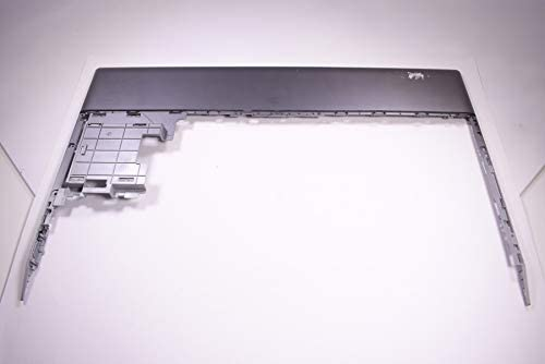 FMB-I Compatible with B0947001LDD100 Replacement for Middle Cover Silver