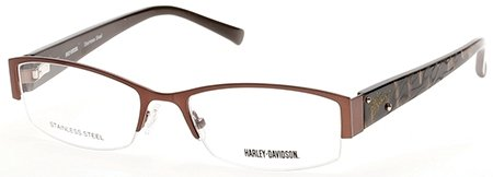 harley davidson eyeglass frames 5