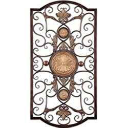 Uttermost Micayla Home Decor, Large