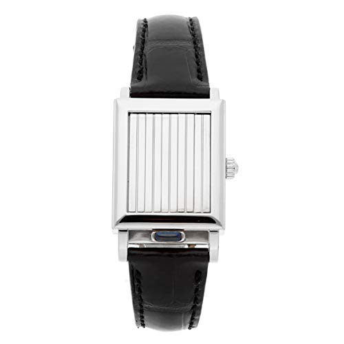 Vacheron Constantin Jalousie Shutter Mechanical (Hand-Winding) for sale  Delivered anywhere in USA