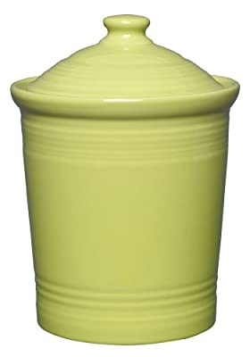 Fiesta Medium Canister, 2-Quart