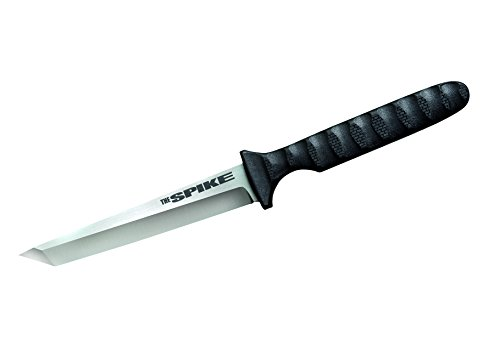 (Cold Steel Tanto Spike)