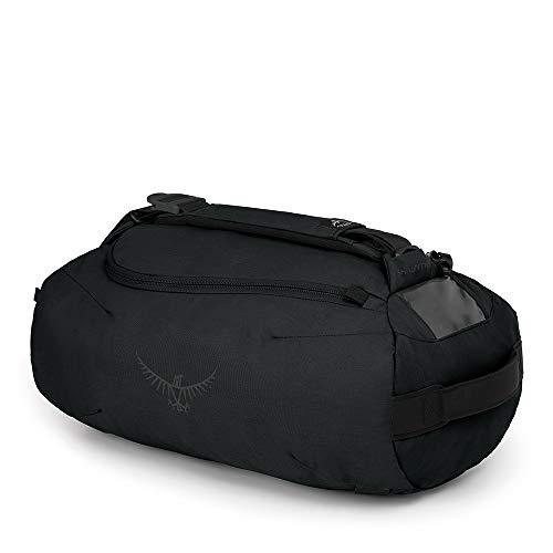 Osprey Packs Trillium 45 Duffel Bag, Black ()