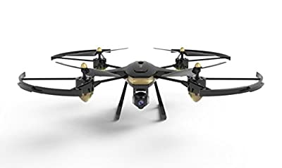GPS FPV RC Drone FX-22G with Camera Live Video and GPS Return Home Quadcopter with Adjustable Wide-Angle 1080P HD WIFI Camera- Follow Me, Altitude Hold, Aerial Photography Beginner Drone from FINECO