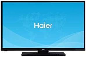 Haier LDF40V280S 40