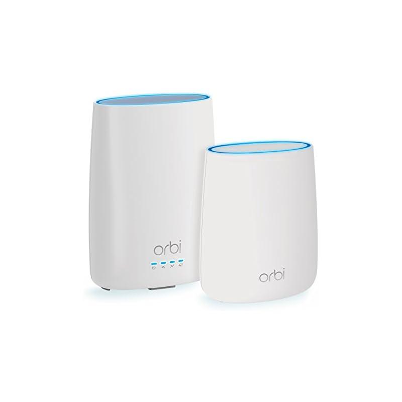 netgear-orbi-built-in-modem-whole