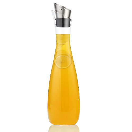 flower of life carafe - 6