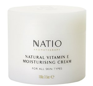 Natio Skin Care - 1