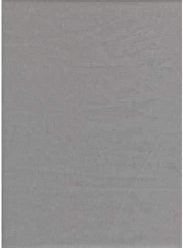ProMaster 10X12 Solid Gray PolyCotton Backdrop