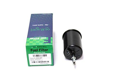 fuel-filter-for-chevy-chevrolet-aveo-optra-spark-suzuki-verona-daewoo-lanos-nubira-part-96335719-154