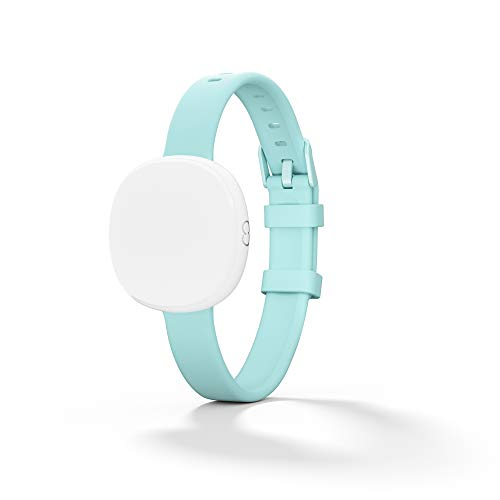 Ava  Fertility Tracker  2.0 -  Digital Fertility Tracking Bracelet  - Wearable Electronic Cycle Tracker, Conception Aid  and  Pregnancy Tracker
