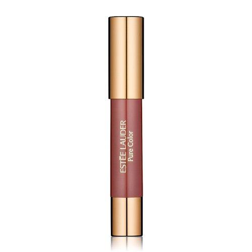 Estee Lauder Pure Color LipShine LUSCIOUS PLUM