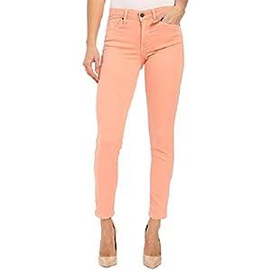 Calvin Klein Jeans Ankle Skinny Pants for Women