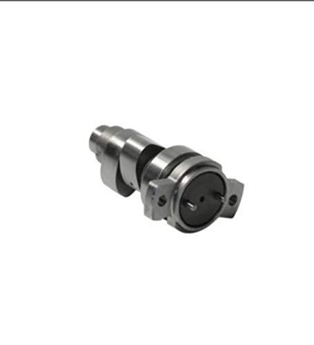 Performance Decompression Camshaft - KLX110 & Z125 Stock Head