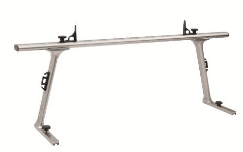 TracRac 42000-02 G2 Fullsize Overhead Racks