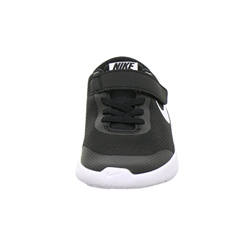 black white 001 Basse Nero Bambino Scarpe 7 Nike Rn white Da psv Flex Experience Ginnastica wn7Ppq6Ux