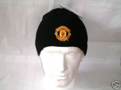 United Knitted Hat - 4