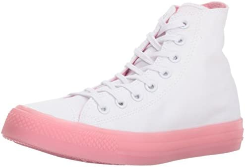 Converse Women's Chuck Taylor All Star Candy Coated High Top