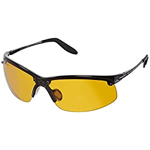 Eagle Eyes Polarized Sport Sunglasses - The PanoVu Style