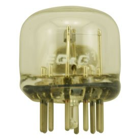 Replacement For CERMAX EG&G-FX-233 Replacement Light Bulb by Technical Precision