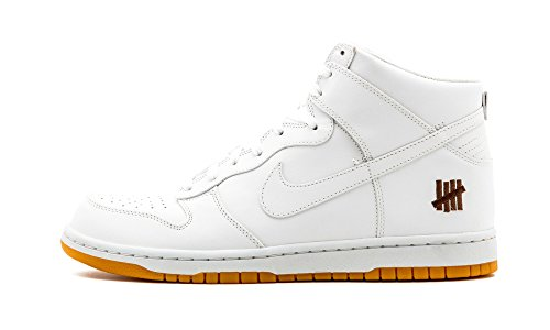 Nike Dunk Prm Salut Undftd Sp - Us 10.5