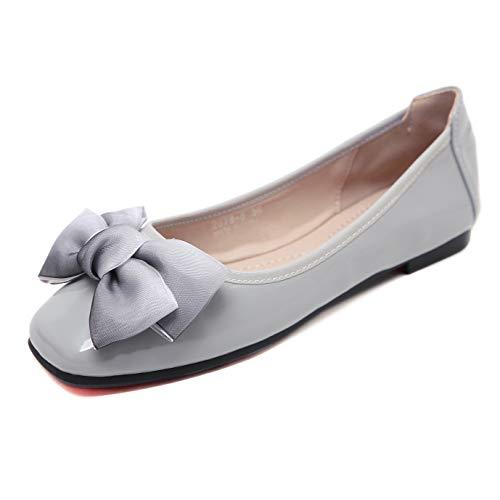 Donna Donna Balletto Qfish Balletto Qfish Grey xIRSZwqw