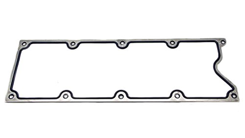 GM Performance 12558178 Gasket – Valley Cover – Rubber/Steel Core – GM LS-Series