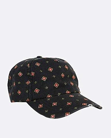 7c7b2aadfa45a5 Billabong Women's Beach Club Baseball Hat Blue Tide One Size at Amazon  Men's Clothing store: