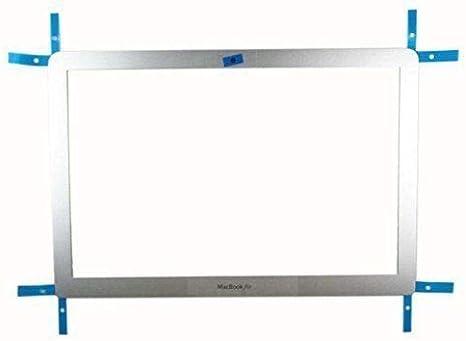 """Apple MacBook Air 13/"""" A1369 A1466 Screen Bezel B Frame 2010 2011 2012 2013 2014"""