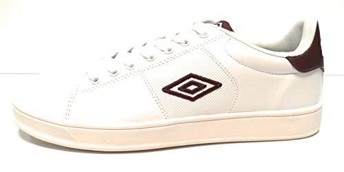 Vedi Scarpe whd Codice 38001s Foto Umbro Rfp38001s Sneakers YSfxwd