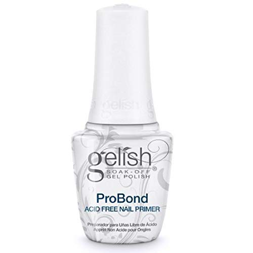 Gelish Pro Bond (Non-Acid Primer) 0.5 oz