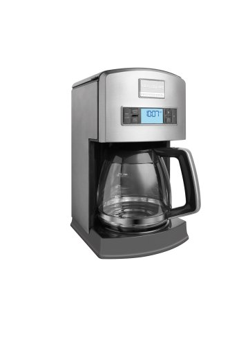 Kitchen Tools Frigidaire Professional 12-Cup Drip Coffee Maker
