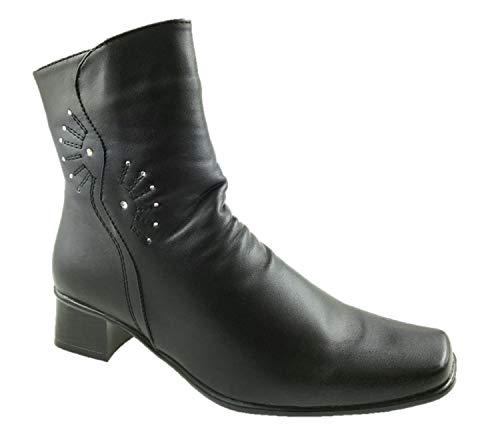 Chelsea Femme Florentine Boots Chelsea Boots Femme Florentine Boots Florentine n0FZqAxa