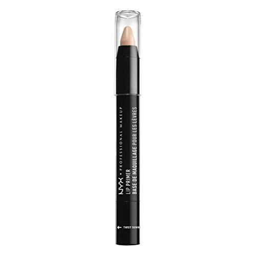 https://railwayexpress.net/product/nyx-professional-makeup-lip-primer-deep-nude/