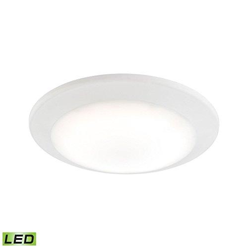 Alico Led Under Cabinet Lighting
