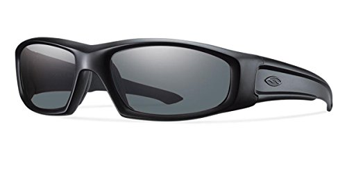 Smith Elite Hudson Tactical Sunglasses