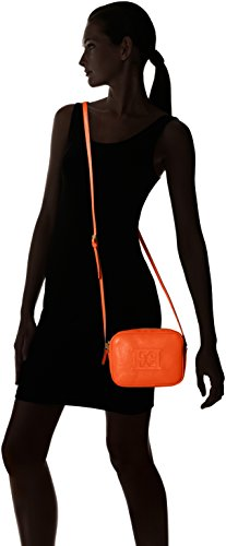 Body Ab723 Gladiola Bag Escada Cross Orange Women��s ngcWS