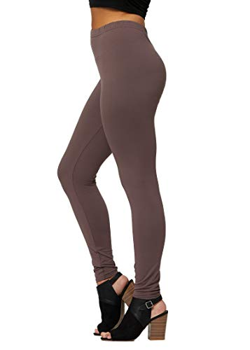 Conceited Premium Ultra Leggings Colors product image
