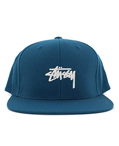 0b7b96eed50 Stussy  Find offers online and compare prices at Storemeister