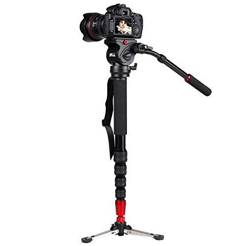 Camera Monopod, 63