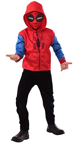 Imagine by Rubie's Spider-Man: Homecoming Costume & Mask for $<!--$18.99-->