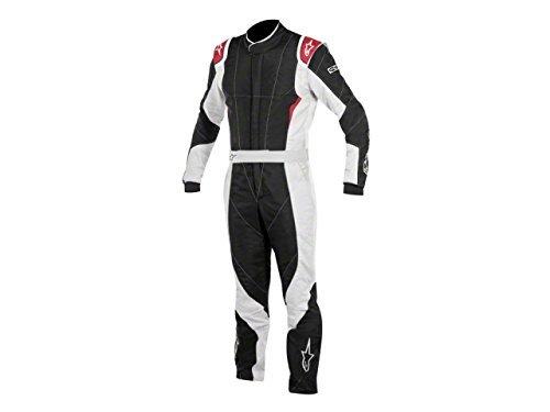 Alpinestars Racing Suits - 4