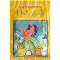 Abracadabra Organic Herbals Bubble Bath, Hula Lula Tropical Fruit, 2.5 Ounce by Abra-Cadabra Abracadabra Bath