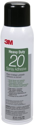 Bestselling Aerosol Adhesives